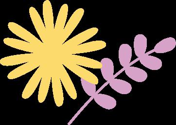 Jarní inspirace – Babiččina volba