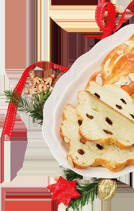 Vánoční soutěž – Babiččina volba