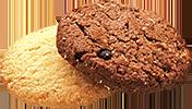 Máme tu cookies!