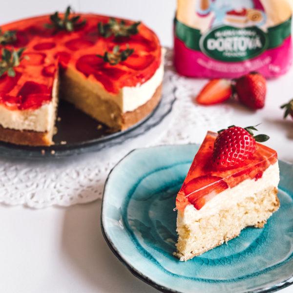 9 tipů, aby se dort vždycky povedl
