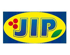 JIP-POTRAVINY